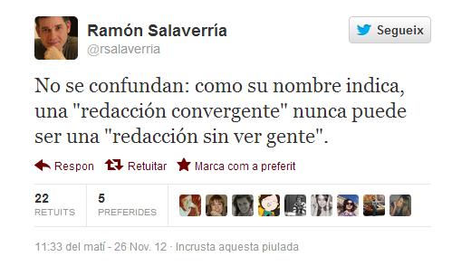 Ramón Salaverría