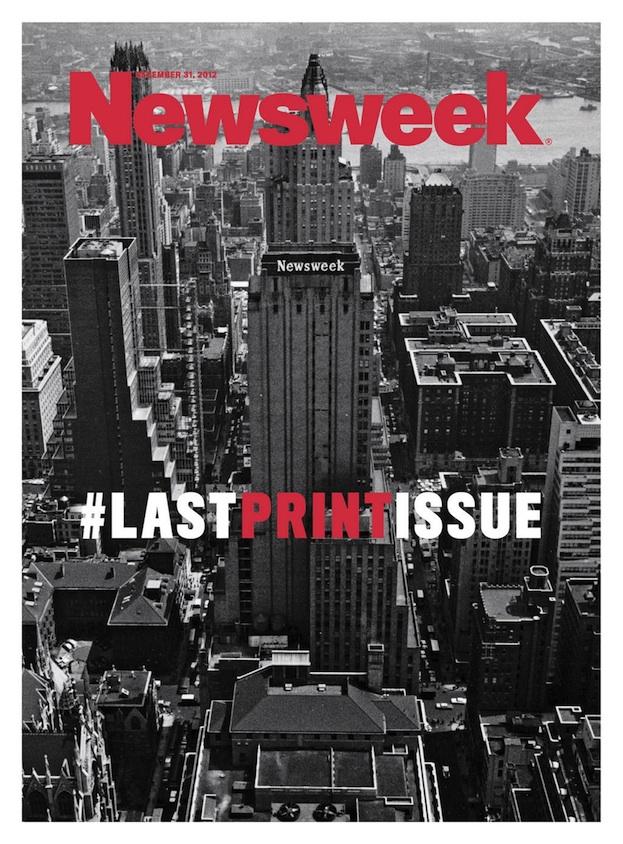 newsweeksm
