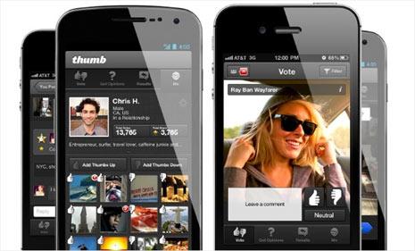 7 redes sociales a las que habrá que seguir la pista en 2013