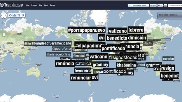 trendsmap-renuncia-papa