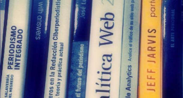 librosperiodismo03